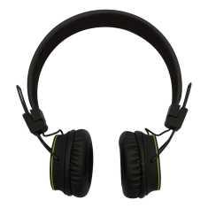 UltraProlink UM0041 Funk Wireless Headphone