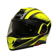 UM Atrotus Helmet