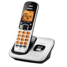 Uniden D1760 Cordless Landline Phone