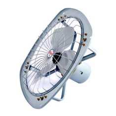 United Fresh Air 230 mm Exhaust Fan