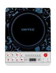 United TM 18B1 Induction Cooktop