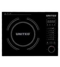 United TM H16B Induction Cooktop