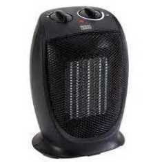 Usha 3112 PTC Fan Room Heater