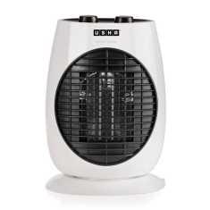 Usha FH 3638S PTC Fan Room Heater