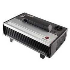 Usha Hc 423 Non Thermo Fan Room Heater