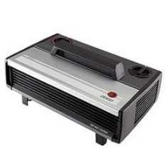 Usha Hc 812 T Thermo Fan Room Heater