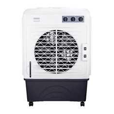 Usha Honeywell CL50PM 50 Litre Desert Air Cooler