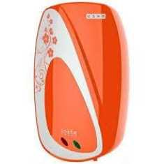 Usha Instafresh 1 Litres Instant Water Heater
