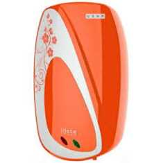 Usha Instafresh 3 Litres Instant Water Heater