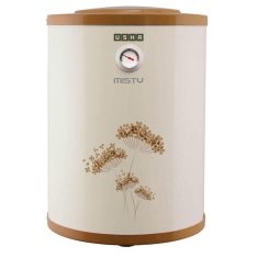 Usha Misty 10 Litre Storage Water Geyser