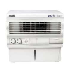 Usha Quanta CW-505 50 Litres Room Air Cooler