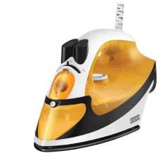 Usha SI 3515 1500 W Steam Iron