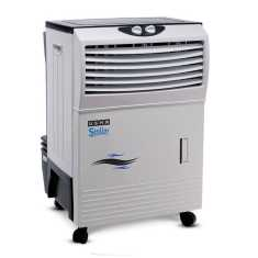 Usha Stellar CP202 20 Litres Personal Air Cooler