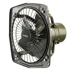 Usha Turbo DBB 300 mm 4 Blade Exhaust Fan