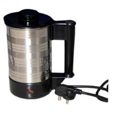 Utility ID 223 Electric Kettle