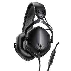 V-Moda Crossfade LP2 Wired Headphone