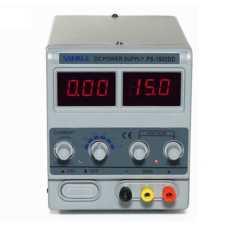 V Tech YIHUA 1502DD Digital Multimeter
