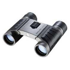 Vanguard DR 8210 8x21 Binoculars(8x, 21mm)