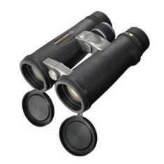 Vanguard Endeavor ED 1042 10.5x45 Binoculars(10.5x, 45mm)