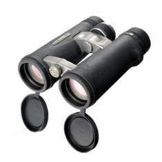 Vanguard Endeavor ED 8420 8x42 Binoculars(8x, 42mm)