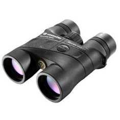 Vanguard Orros 1042 10x42 Binoculars(10x, 42mm)