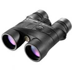 Vanguard Orros 8420 8x42 Binoculars(8x, 42mm)