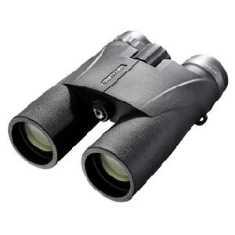Vanguard Spirit ED 1042 10x42 Binoculars(10x, 42mm)