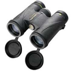 Vanguard Spirit ED 8420 8x42 Binoculars(8x, 42mm)