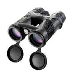 Vanguard Spirit XF 1042 10x42 Binoculars(10x, 42mm)