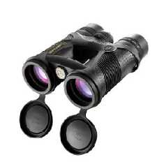 Vanguard Spirit XF 8420 Binoculars(8 x, 42mm)