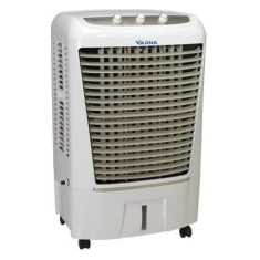Varna Crystal 55 Litre Desert Air Cooler
