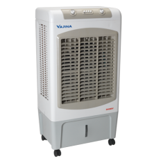 Varna Ivory 60 Litre Desert Air Cooler