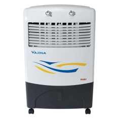 Varna Ruby 20 Litre Personal Air Cooler