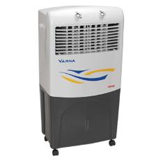 Varna Topaz 40 Litre Personal Air Cooler