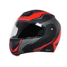 Vega Crux DX Helmet