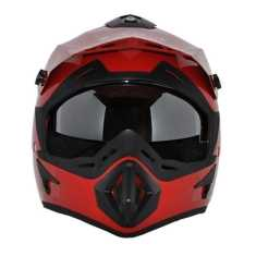Vega Off Road Monster Motorsports Helmet
