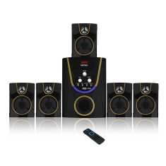 Vemax Posh 5.1 Home Theater System