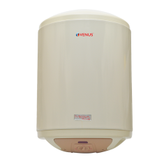 Venus Mega Plus 10EV Storage Water Heater