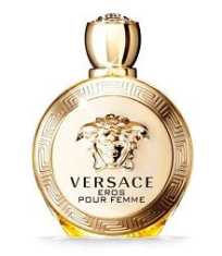 Versace Eros Pour femme EDP For Women