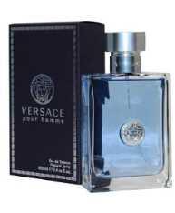 Versace Pour Homme EDT For Men