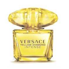 Versace Yellow Diamond Intense EDP For Women