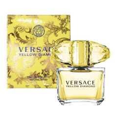 Versace Yellow Diamond EDP For Women