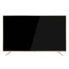 VG 65UVB1MWHZ26 65 Inch 4K Ultra HD Smart Android LED Television