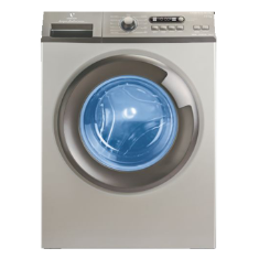 Videocon Careen Elite O3 WM VF70C39-CHS 7 Kg Fully Automatic Front Loading Washing Machine