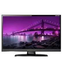 Videocon IVC22F02A 22 Inch Full HD LED Television