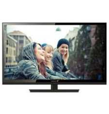 Videocon IVC24F02 24 Inch Full HD LED Television