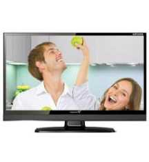 Videocon IVC32F02 32 Inch HD Ready LED Television