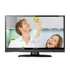 Videocon IVC32F07 32 Inch HD Ready LED Television