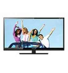 Videocon IVC32F2-A 32 Inch HD Ready LED Television