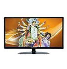 Videocon Miraage Plus VKC40FH ZM 40 Inch Full HD LED Television